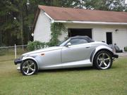 plymouth prowler 2000 - Plymouth Prowler